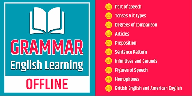 english learning app for indians, best english learning app in india
