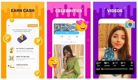 video status app for whatsapp
