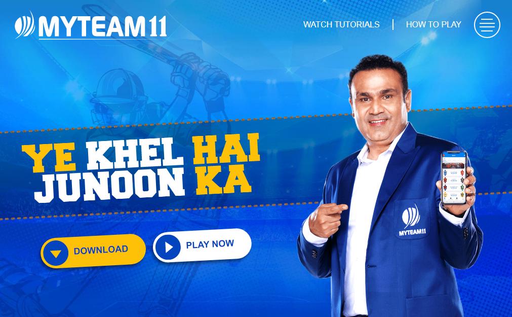 Best Fantasy Cricket Apps, Top Fantasy App, fantasy cricket app, top fantasy cricket apps in india
