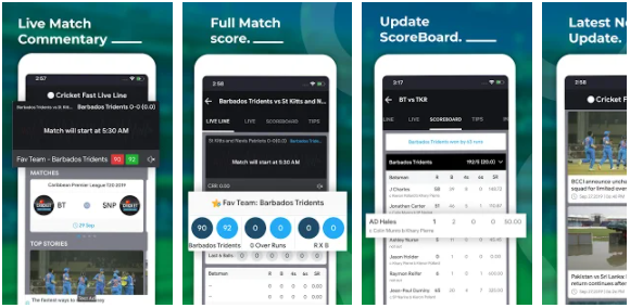 which app is best for live cricket, cricket live streaming apps, app for live cricket streaming, watch live cricket apps, live cricket watching app, live cricket apps